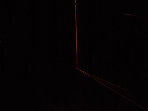 Al otro lado - Eduardo Martos
