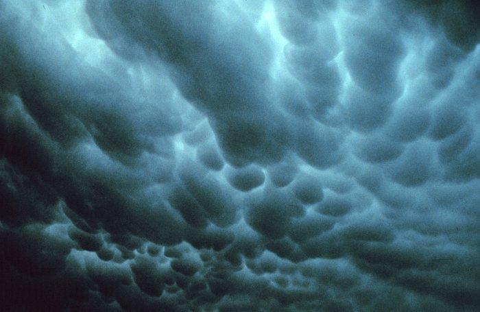 Tempestad