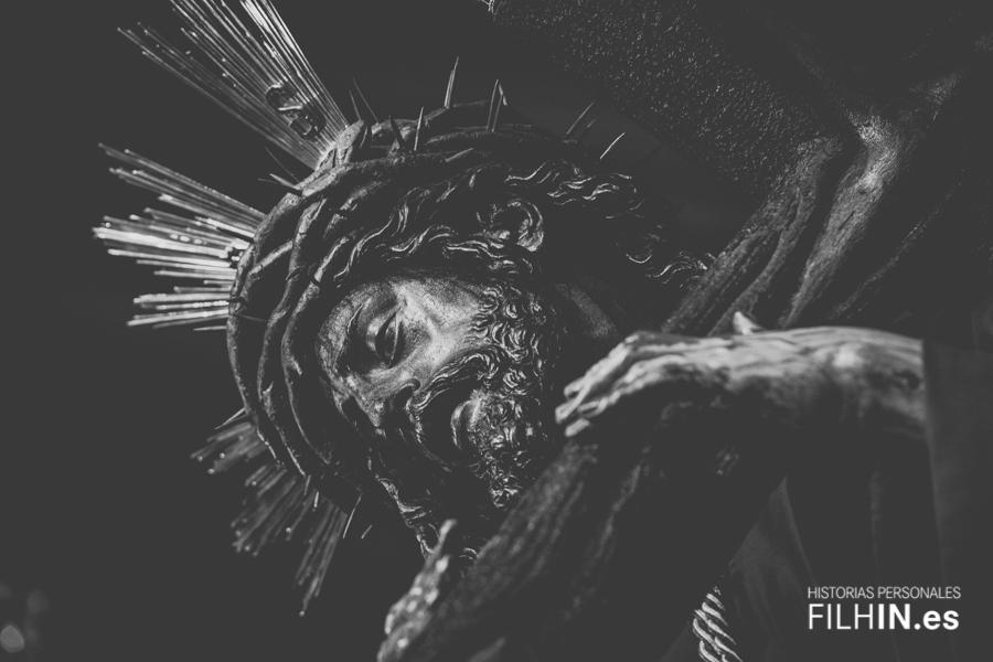 La promesa | FILHIN