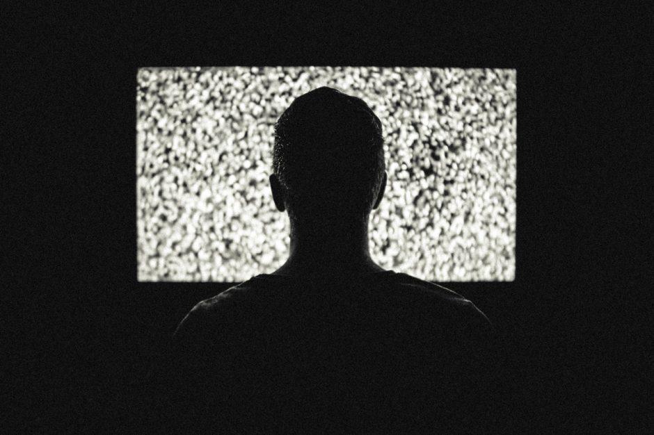 Reality show | emartos.es